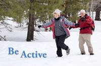 prevent-heart-disease-be-active
