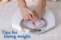 weightloss_tips_goal_2015_r1