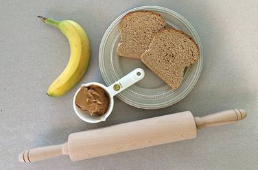 peanut_butter_banana_roll_recipe