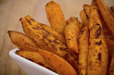 sweet_potato_fries_recipe_heart_healthy