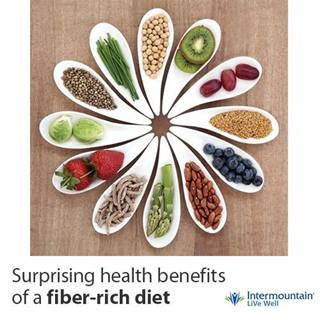 LW-SurprisingBenefitsOfFiberRichDiet