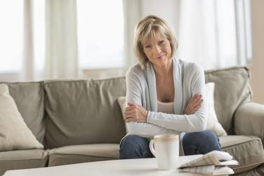 10-signs-of-menopause