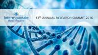 Research-Summit