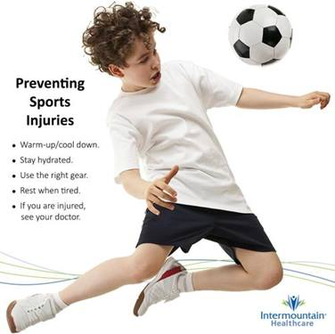 Preventing_injuries_infographic