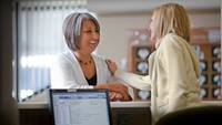 Intermountain eligibility counseling helps patients find ways to pay for necessary care