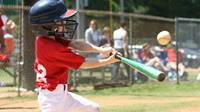 Protective eyewear may prevent 90 percent of sports-related eye injuries