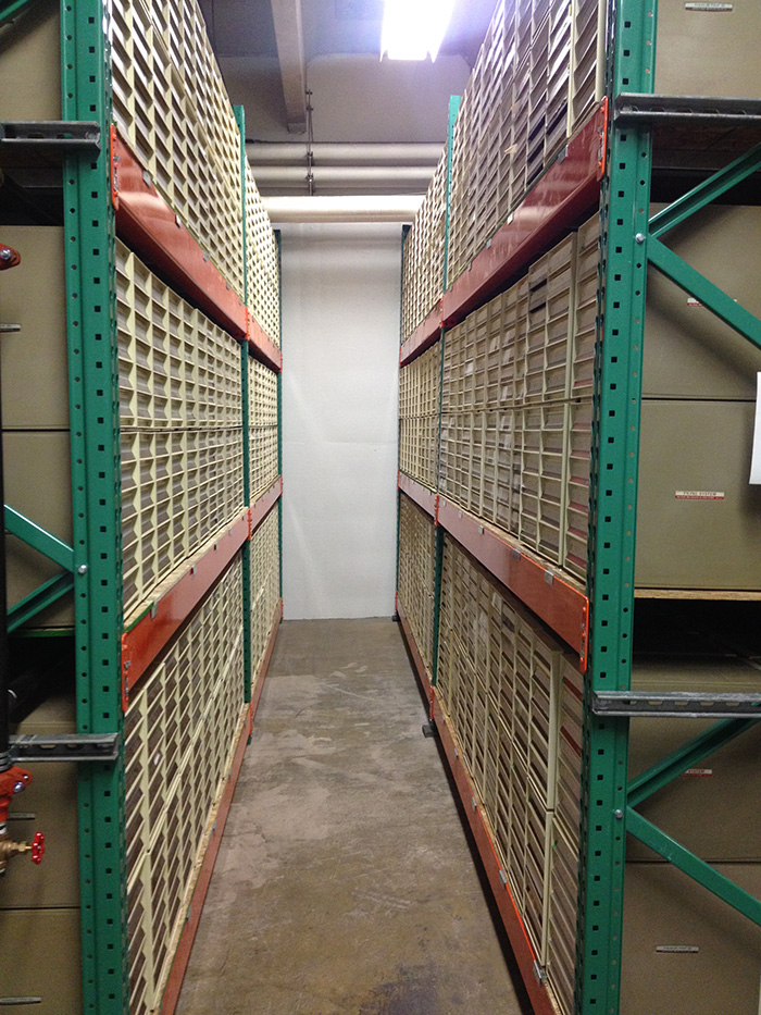 BioRepository Storage-2