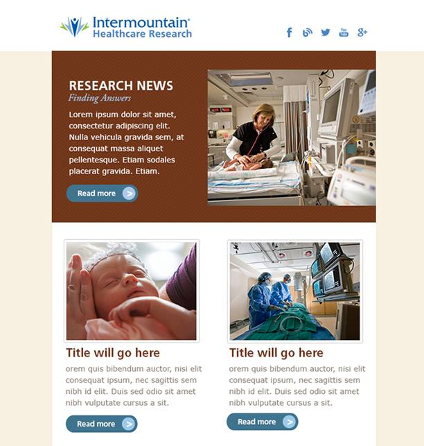 Intermountain-Healthcare-news