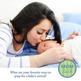 Mom-Talk-Images-2