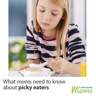 iMOM-WhatMomsNeedtoKnowAboutPickyEaters