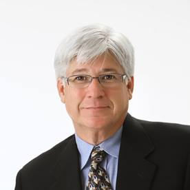David G. Teasley, MD