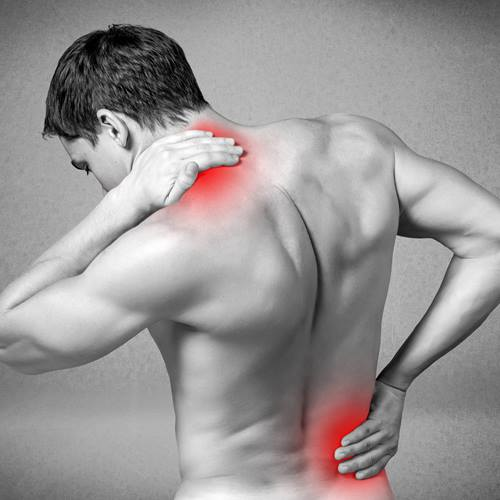 Back-Pain-ThinkstockPhotos-479178678